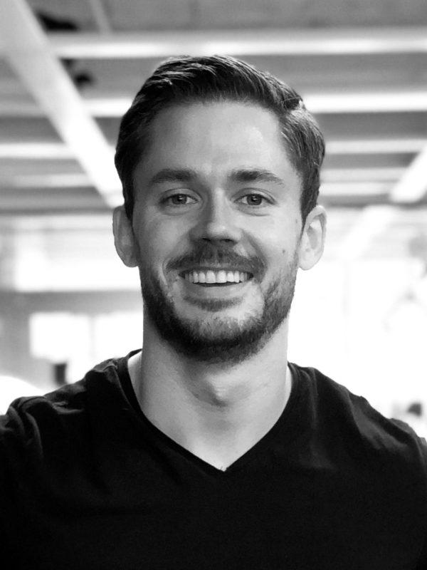 Kristian Leira
